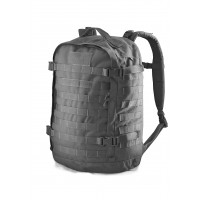 TC рюкзак TACTIC 38  Cordura
