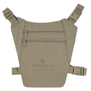 Ferrino Гаманець Shield