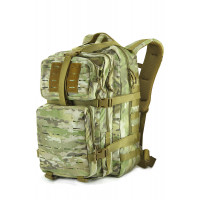 Рюкзак TACTIC 36 Lazer