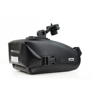 TE Велоcумка Aqua seat 1,5L