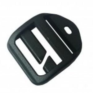 М WJ Пряжка 3щ 25 мм QA Lock