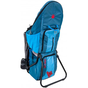 SALE KOHLA backpack Koala рюкзак для переноски дітей