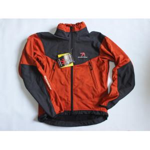 SALE Directalpin Softshell FitsRoy куртка