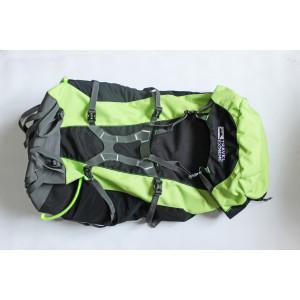 SALE TravelExtreme рюкзак Spur 33