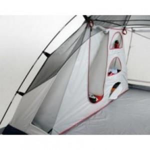 Ferrino Гардероб для палатки GUARDASPAZIO (medium)