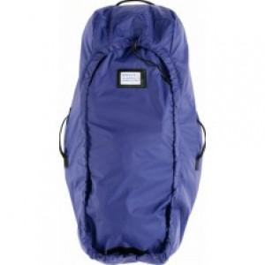 Ferrino Чохол для рюкзака LUGGAGE TWO WAY