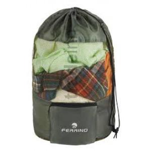 Ferrino Мішок для одягу LAUNDRY BAG