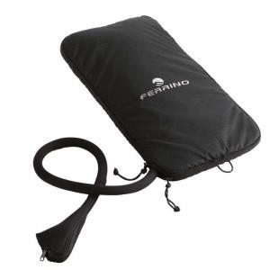 Ferrino Утепленний чохол для питної системи COOLER H2 BAG