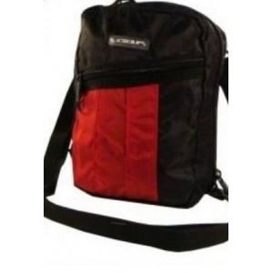 L сумка DOKUMENT BAG