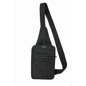 TC сумка-кобура
