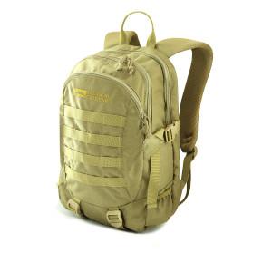 TC рюкзак RANGER 16