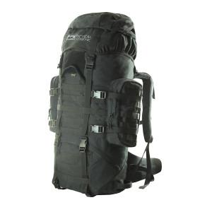 Рюкзак RAID 60