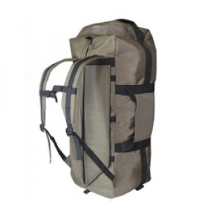 Сумка-рюкзак 80 Cordura