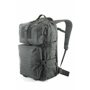 Рюкзак TACTIC 30 Lazer