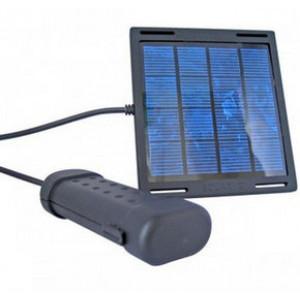 S Сонячна батарея SOLAR 1