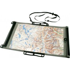S Мапник NAVIGATOR Map Case