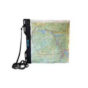 S Мапник PATH Map Case